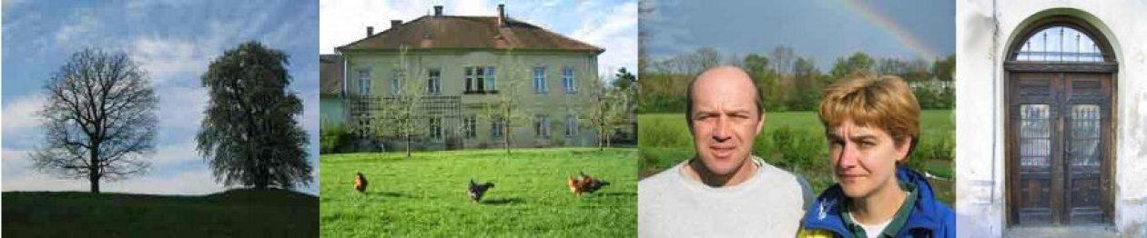 Bogenhof